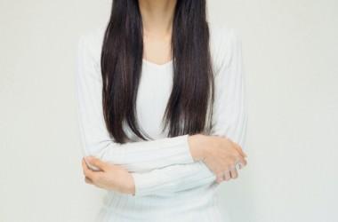 冷え性解消で健康な髪を育てましょう