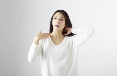 制汗剤は髪に使うことが出来るの?