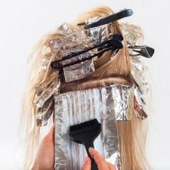 ビールで髪を染める?仕組みと注意点