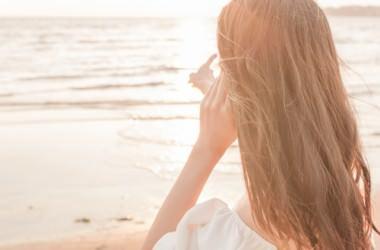 ブリーチが髪におよぼす影響とは ヘアケア講座