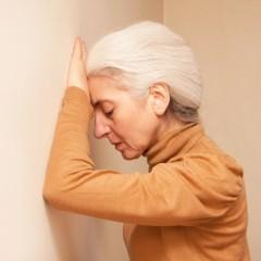 くるみが白髪防止になる?