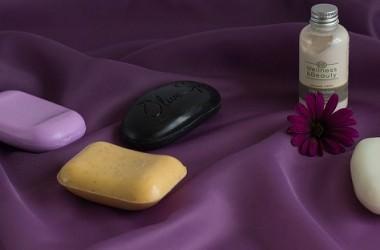 プロポリス石鹸の育毛効果とは