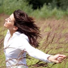 紫外線は美髪の大敵!日焼け予防とアフターケアについて