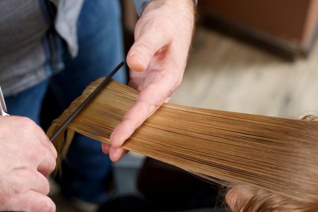 髪質改善にはエンジェリックケアが効果的!