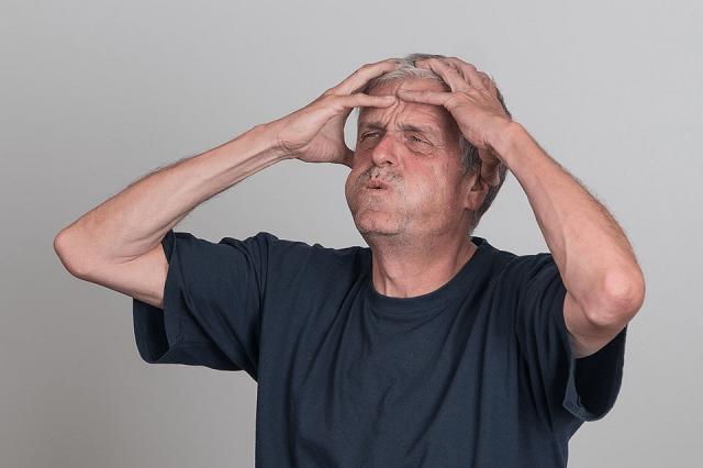脱毛症の種類によって原因は異なる?