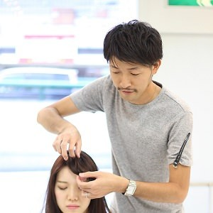 https://www.atama-bijin.jp/hair_care/wp-content/uploads/2017/08/8e4825b6b7354193cd1a52313a635441-wpcf_300x300.jpg