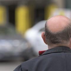 正しいシャンプーマッサージのやり方を学んで薄毛の悩みを解消しよう