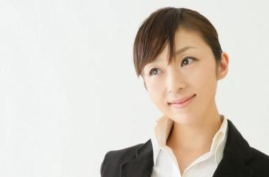 就活で好印象な前髪とセット方法