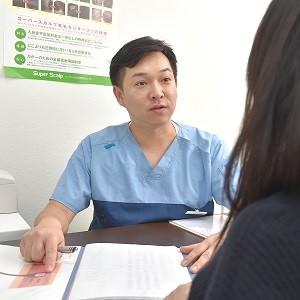 https://www.atama-bijin.jp/hair_care/wp-content/uploads/2017/09/41d579b458c7305ea5c8189c32a1c5d3-wpcf_300x300.jpg