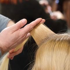 縮毛矯正をしたことがある人は、パーマはかかりにくい?