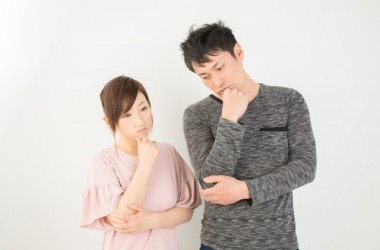 女性用育毛剤と男性用育毛剤の違い ヘアケア講座