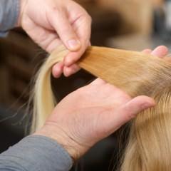 自律神経を整えることで髪も綺麗になる?自律神経を整える方法