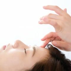効果的なヘッドスパの4つのマッサージについて