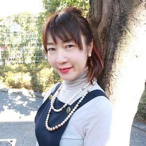 https://www.atama-bijin.jp/hair_care/wp-content/uploads/2017/10/822ed9fe869e1608a1f7782d59775be1-wpcf_300x300.jpg