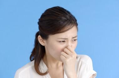 鼻血が出やすい事は抜け毛と関係ある!?