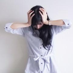 自分でできる頭皮マッサージのやり方や効果!【正しくやれば美髪・美顔効果抜群!】