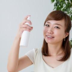 【本気で髪質改善したい人へ】シャンプーの選び方