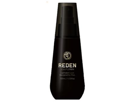 リデン(REDEN)