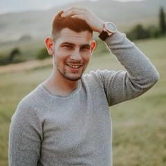 髪の毛の伸びるスピードは1本1本違う?