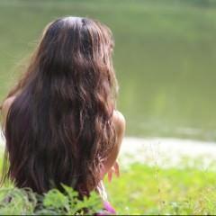 男女別「若ハゲ」に似合う髪型ランキング
