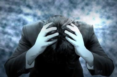 男性特有の頭皮や髪のべたつきの原因 ヘアケア講座 頭皮ケア(スカルプケア)