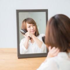 寝不足による髪への影響