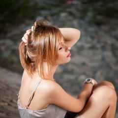 アレルギー反応で髪が抜けるメカニズム