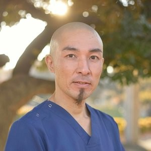 https://www.atama-bijin.jp/hair_care/wp-content/uploads/2017/12/fdbc5e6e52531b02ac3b15084ec7d0e4-wpcf_300x300.jpg
