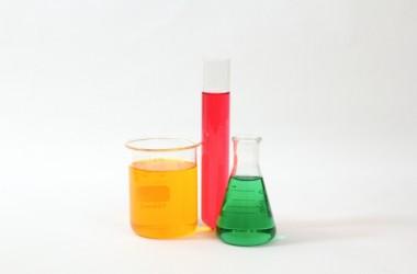 化学物質過敏症について