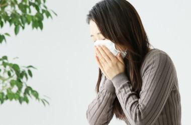 インフルエンザのウイルスは髪にも付着する!? ヘアケア講座