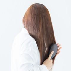 海外発のヘアブラシで憧れの美髪を目指そう