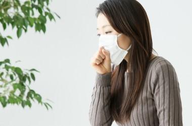 髪の花粉症対策
