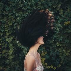 枝毛の原因と正しい予防や対策について