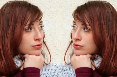 意外と臭うかも?頭皮の臭いのセルフチェック方法と対策 ヘアケア講座 頭皮ケア(スカルプケア)