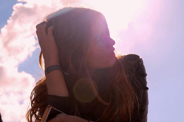 髪に使える『日焼け止め』、頭皮に問題は?
