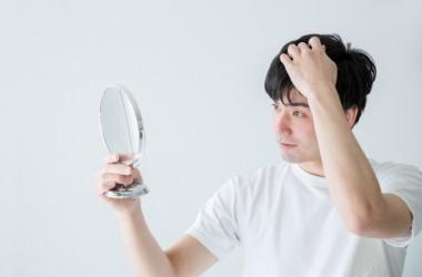 シャワーの時に髪が良く抜ける・・・原因は? ヘアケア講座