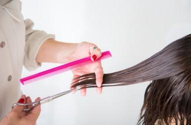 毛先はどのくらいの頻度で切るといい? ヘアケア講座