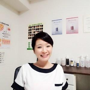 https://www.atama-bijin.jp/hair_care/wp-content/uploads/2018/06/9433d8759c0a47aae0a7a589196601c3-1-wpcf_300x300.jpg