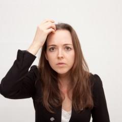 髪の毛は夜間に成長しているの?