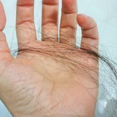薄毛対策の効果が感じられない方必見!効果的な薄毛対策
