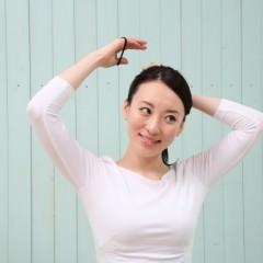 適切な髪の水分量とそのチェック方法