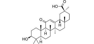 グリチリン酸2K