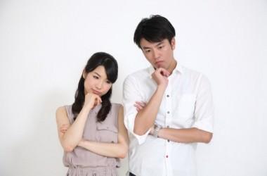 女性用育毛剤は男性用と比べて効果が低い?