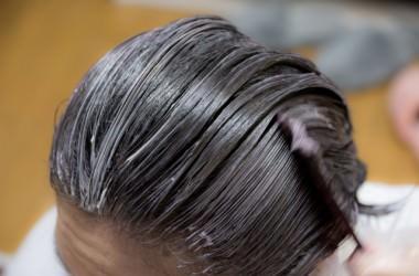 白髪染めの最適な頻度はどのぐらい?