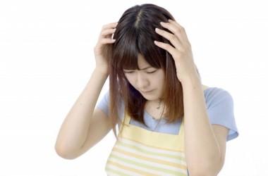 女性用育毛剤とは ヘアケア講座