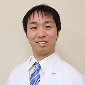https://www.atama-bijin.jp/hair_care/wp-content/uploads/2018/10/e9d24014d677a7fc8943632769457bea-wpcf_300x300.jpg