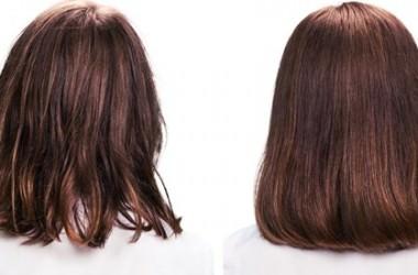 ダメージヘアは使ってるシャンプーが原因?!ボサボサ髪を改善するシャンプーとは