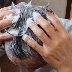 頭皮の乾燥には加湿器が効果的!