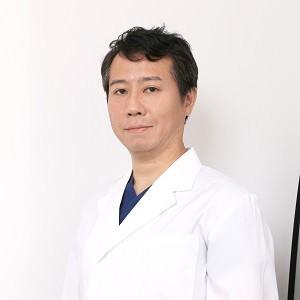 https://www.atama-bijin.jp/hair_care/wp-content/uploads/2018/12/96653522e5cf8f30ae7161c91af760d0-wpcf_300x300.jpg