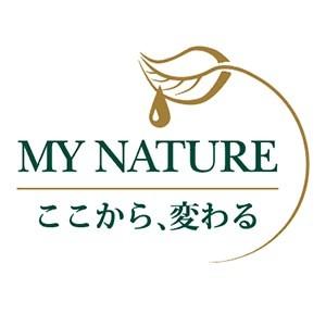 https://www.atama-bijin.jp/hair_care/wp-content/uploads/2018/12/logo-wpcf_300x300.jpg